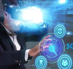 华为回应:VR GLASS停产纯属谣言