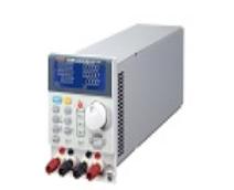 3330F系列双直流电子负载的性能特点及功能应用
