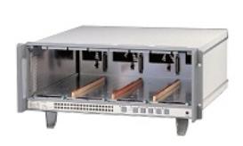3300系列四组电子负载机框的性能特性及应用范围