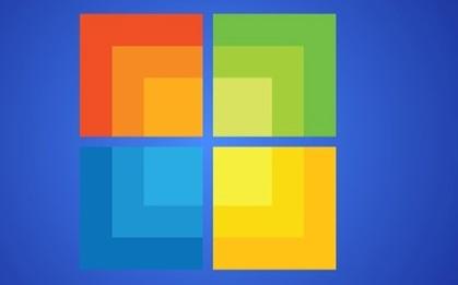 Windows10永久删除FlashPlayer...