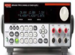 2231A-30-3三通道直流電源的性能特點就應用范圍