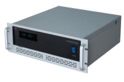 LP100VDC-3U可編程線性電源的特點優勢及應用范圍