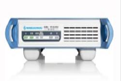 SGS100A矢量信号发生器的特点性能及应用范围