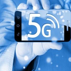 中國持續領跑5G發展進程