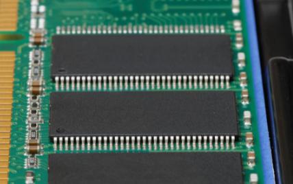 蓝牙芯片的主要应用领域一般都有哪些
