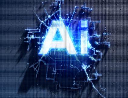 人工智能在保险理赔行业的作用和应用