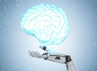 未来会出现人工智能式教育方式吗?