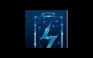 空氣電池原理_空氣電池分類