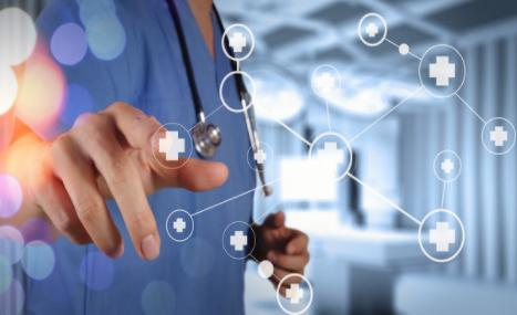 5G能實現遠程醫療手術嗎?