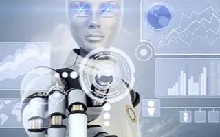2021年即將撲面而至,ICT行業已準備好直面5G大發展的新機遇