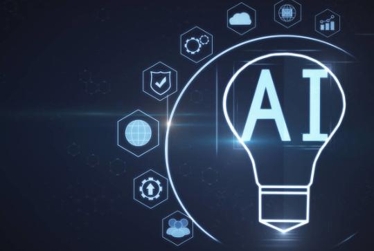 人工智能在疫情之前、现在、未来的变化