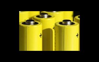 鋰離子電池的特點_鋰離子電池的發展前景
