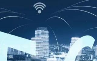 光通信产业稳步发展,取得了很多成绩