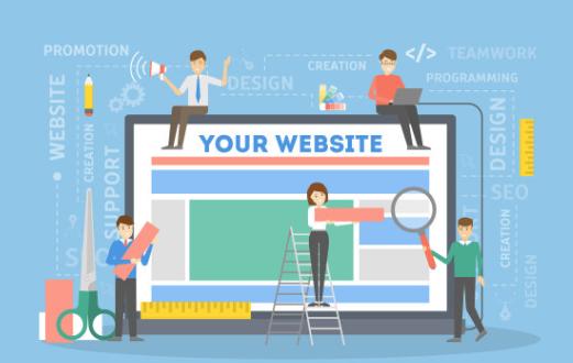 干货:十个好用的工具类网站