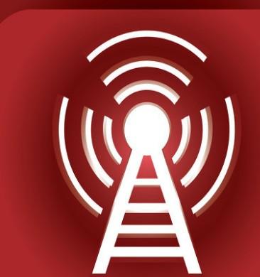 上海銘控MD-GW1106-BT系列藍牙無線網關有何優點?