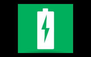 堿性鋅錳電池性能好的原因_堿性鋅錳電池可以充電嗎