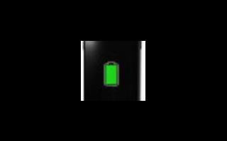 鋅銀電池的優缺點_鋅銀電池可以用在哪里