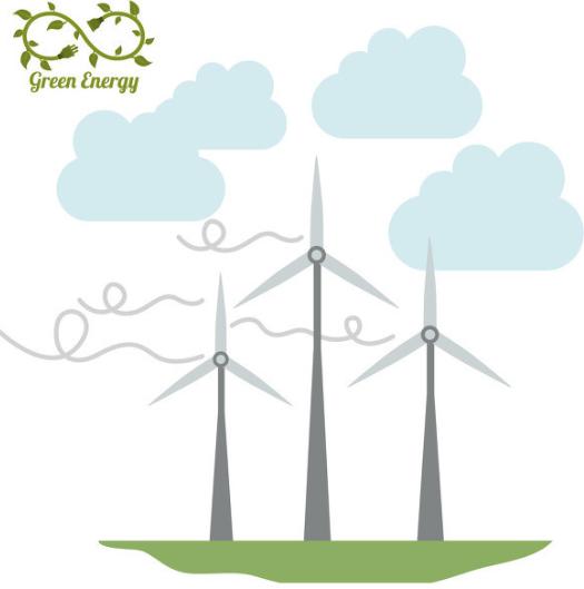 國家電網分析我國新能源發展路徑及變化