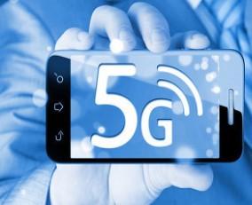 2021年或將成為5G應用端的元年