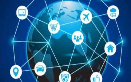 国家发改委消息:强化大数据安全防护,推动核心技术突破及应用