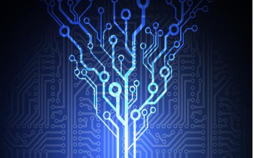 FPGA中IOB寄存器的使用心得