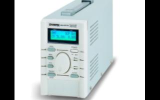 PSH系列可編程開關直流電源的特點特性及應用
