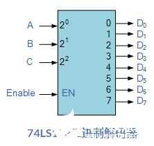 2dfc738ec484423db59865e49c4fd5f1.png