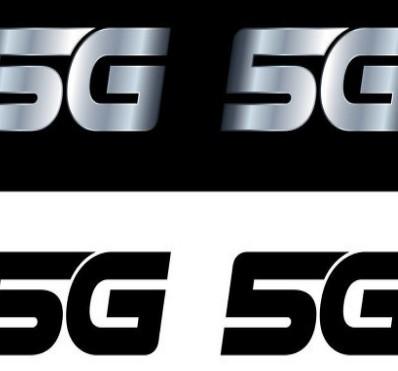 5G覆盖全国,SA规模商用