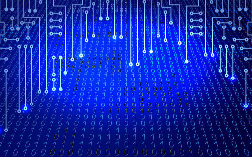 IC設計公司英韌科技獲得新一輪股權融資
