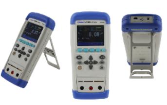AT825手持LCR数字电桥的性能特征及应用范围