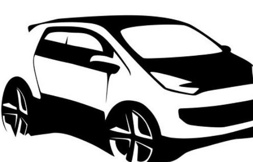 中车电气拟募资超77亿元用于高性能精密连接器项目