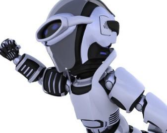 无人机、机器人能真正取代人类吗?