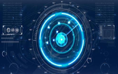機載雷達空時自適應處理技術的研究資料說明