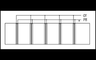 基于高壓檢測原理實現池殼檢測機的設計