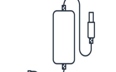 戴尔推出 130W USB-C 充电器;突破 1...