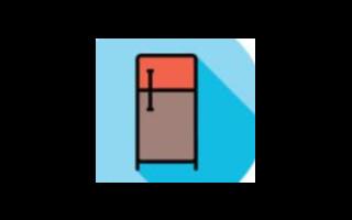 LG最新InstaView系列冰箱增加了声控门等功能