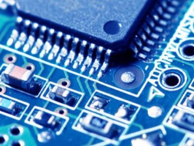富芮坤:專注于數模混合的無線SoC芯片設計與產業化實施