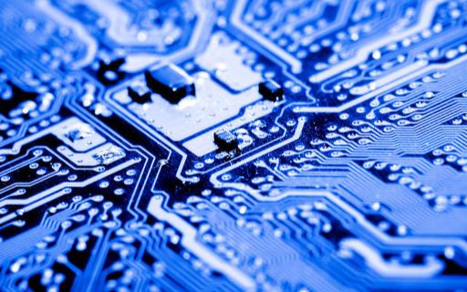 RISC-V有哪些优势