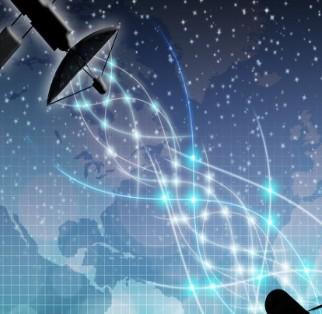 """我国""""海丝一号""""卫星成功获得在轨图像"""