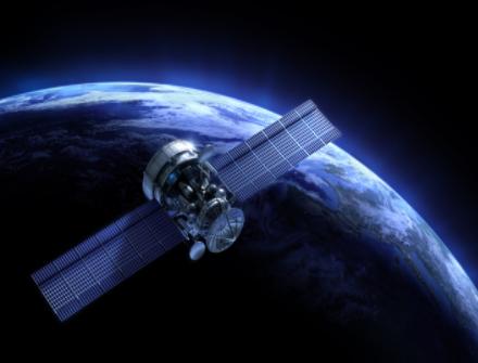 日本将在2023年发射木制卫星