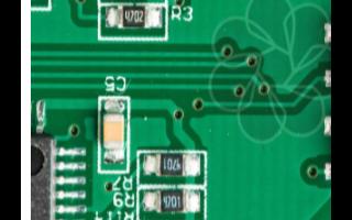 浅谈PCB设计上的光刻胶蚀刻