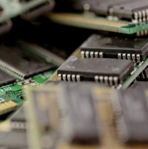 芯動科技:中國芯片IP和芯片定制的一站式領軍企業