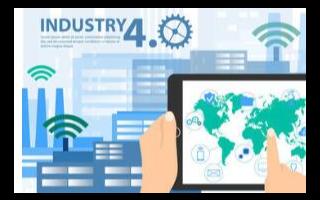 工业自动化控制发展现状及前景