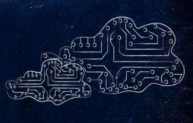 IBM Z将成企业的混合云架构中扮演越来越重要的角色