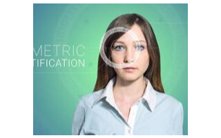哪种程度的信息采集适用人脸识别