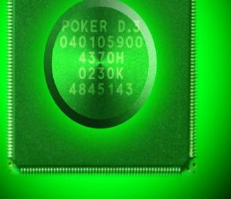 Intel今年的营收将创历史纪录