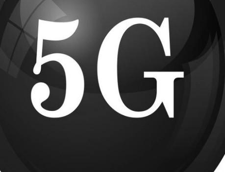 愛立信:將繼續積極參與中國5G技術研發試驗