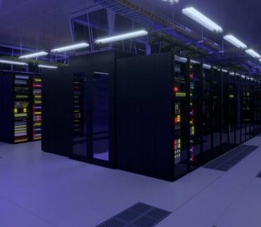 数据中心与电网的发展相辅相成