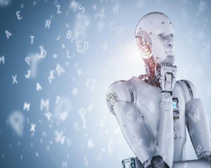 与工业机器人相比,服务机器人具备哪些特点?