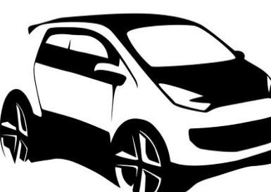 蘋果要造車,或重新定義汽車?